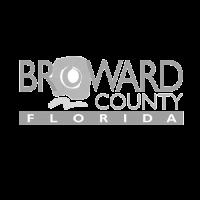 broward-county-logo1