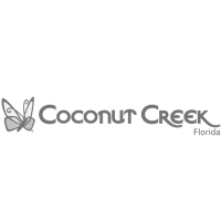 coconut-creek-logo1