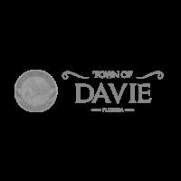 davie-logo1