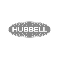 hubbell-logo1
