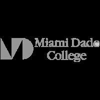 miami-dade-college-logo1