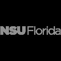 nsu-logo1